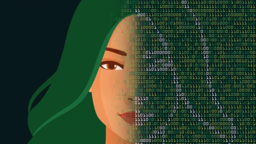 人工智能还是智能人工?科技公司雇人扮AI