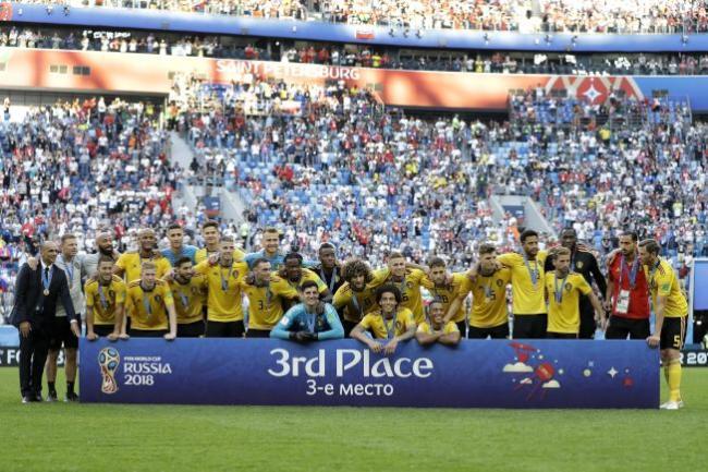 本届足球世界杯冠军奖金 历来最高