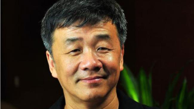 天则研究所盛洪 中国社会需要独立的声音