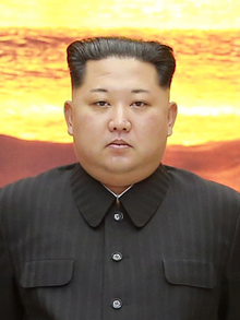 朝鲜宣布8月1日起实施大赦 上任后第3次