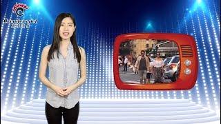 巩俐新恋情曝光:错过艺谋,没错过爱情(视评)