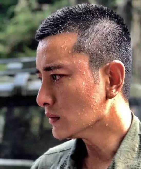 李小璐被传退出娱乐圈,工作室发博实力破除谣言,有望回归大荧屏