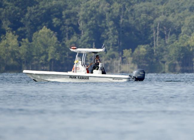 密州船难 17人罹难 船长:不需穿救生衣