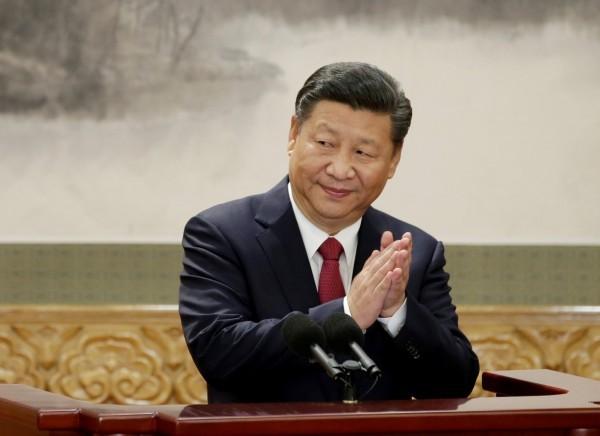 不怕川普加税  传中国还有4大秘密武器