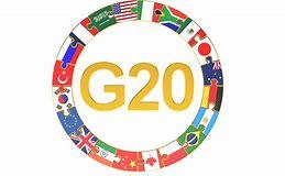 替川普背锅 G20 会议美财长成众矢之的