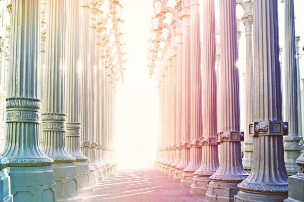 light-architecture-structure-sunlight-building-atmosphere-859912-pxhere.com-600x400.jpg
