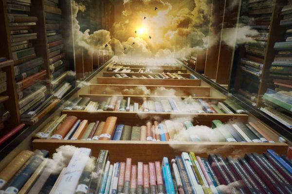 book-sky-wood-sun-old-mystical-942473-pxhere.com-600x400.jpg