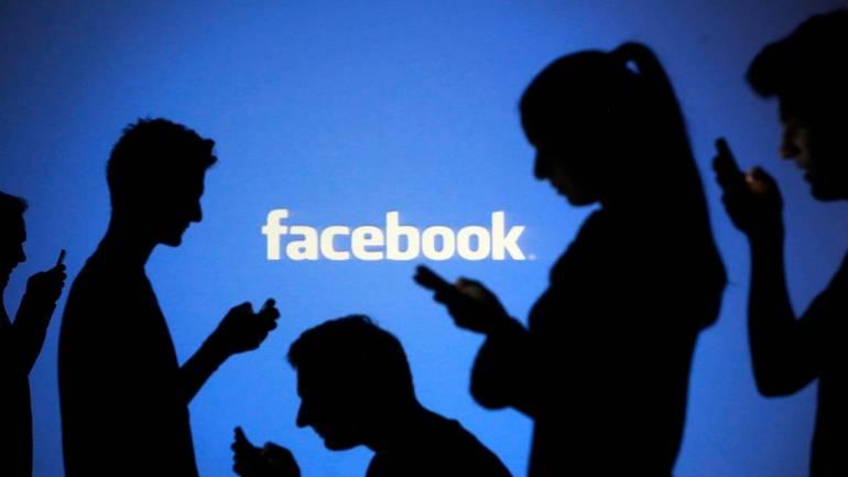 Facebook落户杭州 小扎连接全球进一步