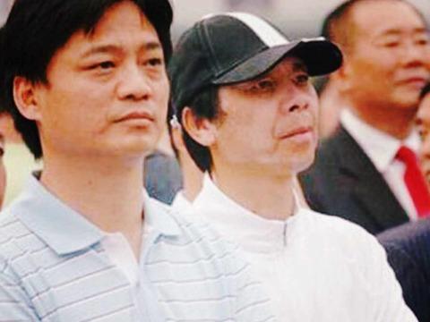 华谊兄弟深陷丑闻 出品的电影遭抵制