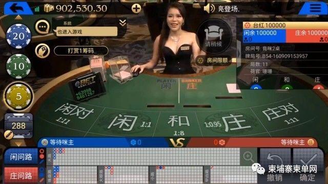 中国人在国外开赌场打架   大使警告