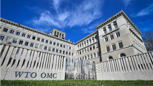 WTO事实上已解体?中国将面临三大挑战
