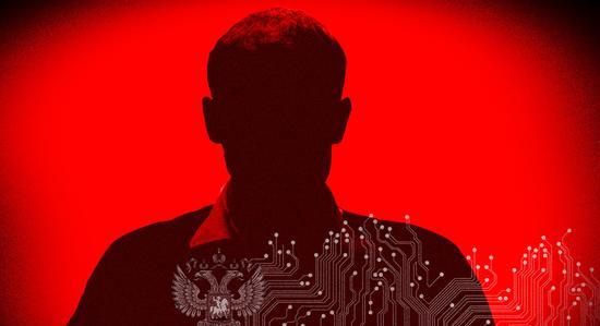 """硅谷间谍大战 很多国家来这里""""学""""技术"""