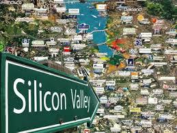 平均年薪30万刀  六成硅谷精英买不起房