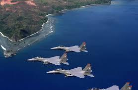 排除美国干扰  中国在南海获重大突破
