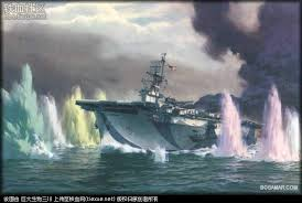 这才是中国在南海最厉害的秘密武器