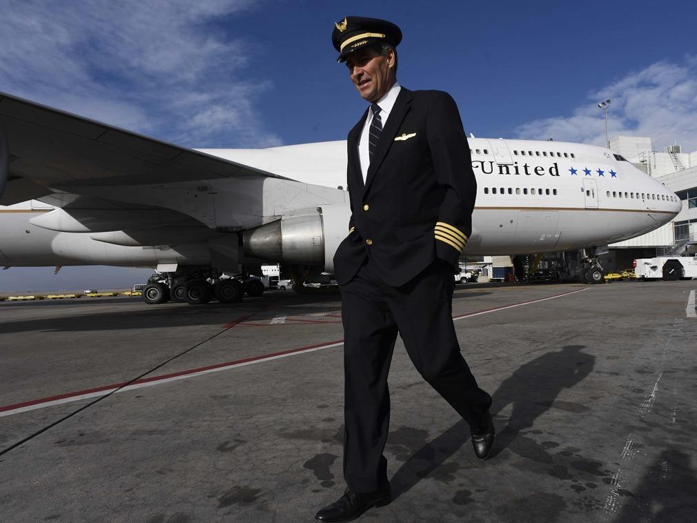 美航改名台湾大限将至 美国务院关切