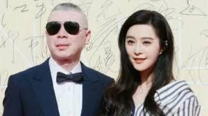 影视新规震撼中国娱乐圈