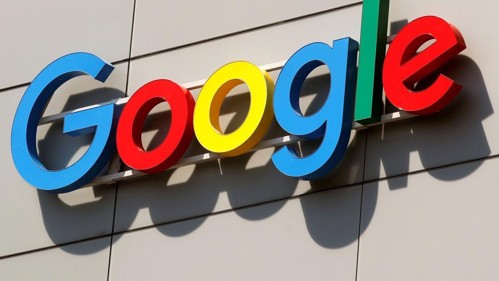 即使谷歌自阉 中国人也宁选谷歌弃百度