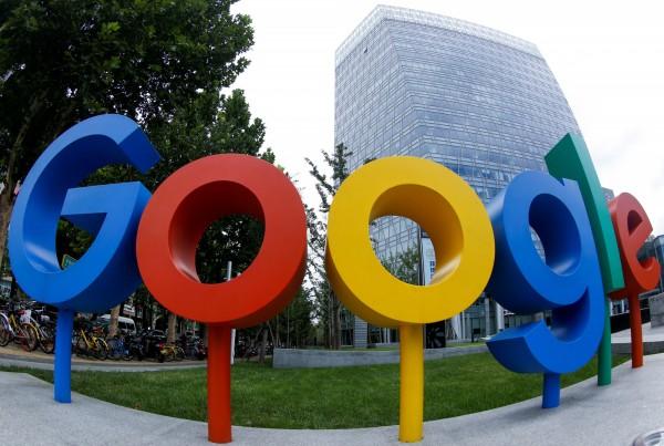 谷歌重返中国传闻四起 百度股价惨跌