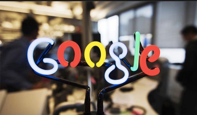 谷歌接踵特斯拉 北京再举邓小平大旗