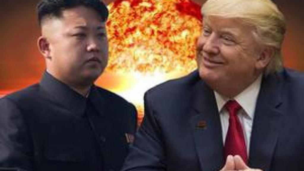 """""""朝鲜 非核化""""的图片搜索结果"""