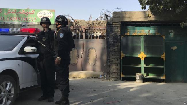鲁比奥呼吁美国 制裁中国新疆党委书记