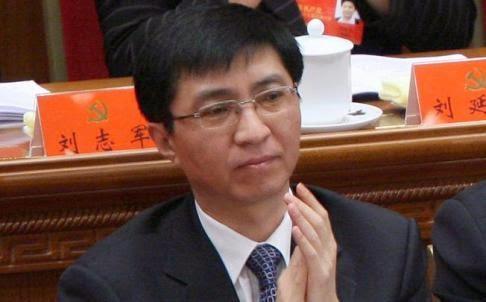 美国被中国激怒 或与王沪宁有关
