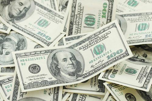 美国四分之三纳税人 明年退税