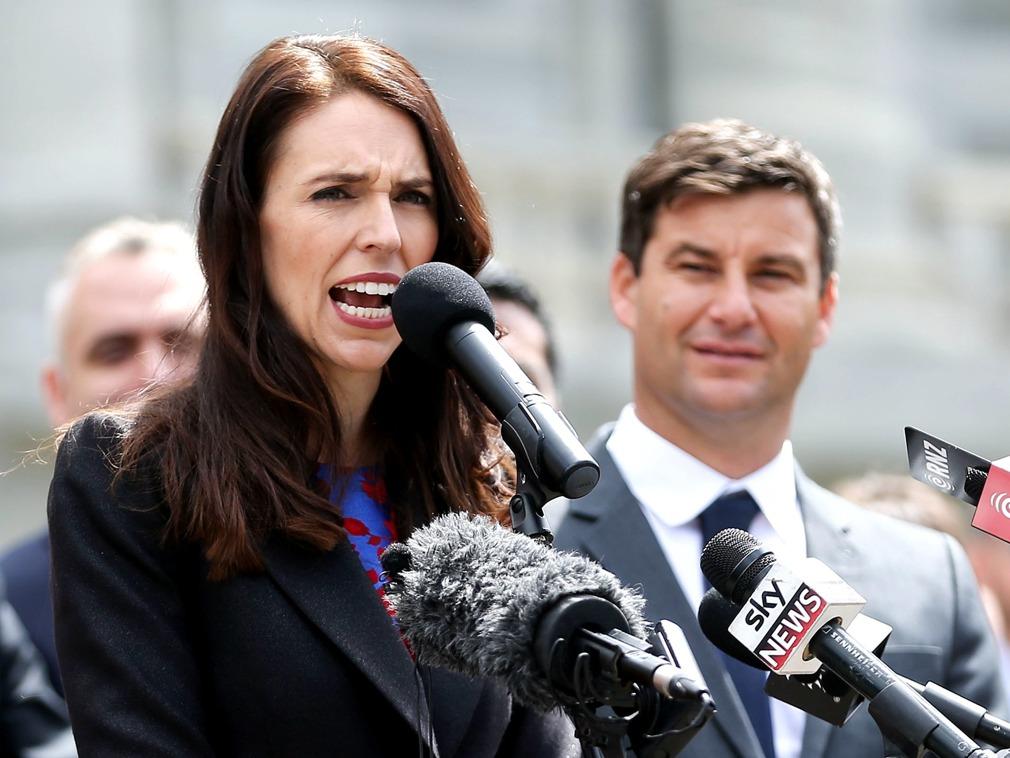 新西兰最新房产限购令 极针对中国买家