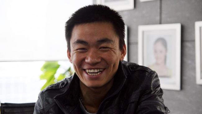 王宝强正式起诉马蓉父母 起诉原因竟是