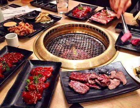 Gyu-Kaku-BBQ.jpg