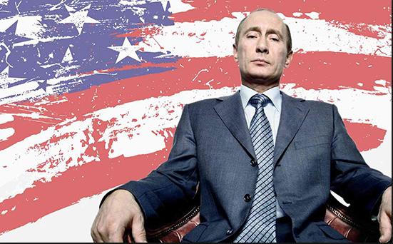 微软称俄罗斯假网站企图影响美中期选举