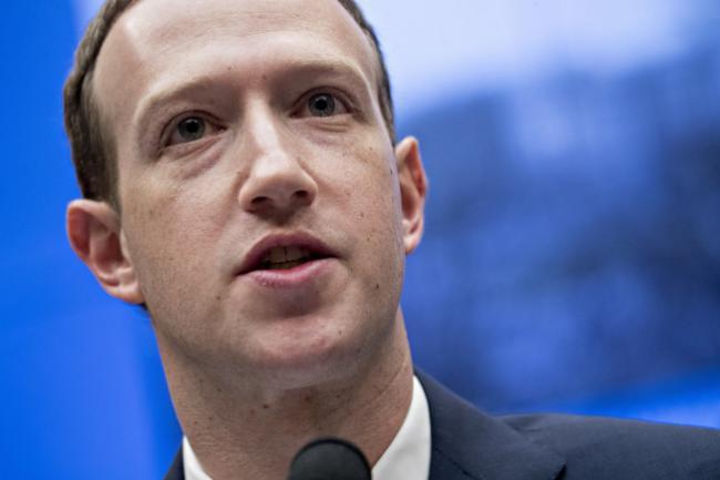硅谷公司薪酬排名 脸书领先Google