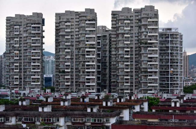 中国房产70年产权到期后交钱吗