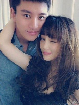 李小璐方发文 揭露与贾乃亮婚姻结局
