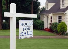 规避限汇 海外买房人民币支付已兴起?