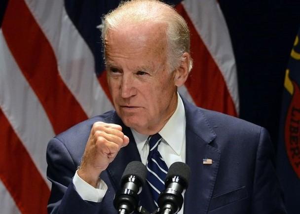 他考虑参选总统?77岁之龄对垒74岁川普