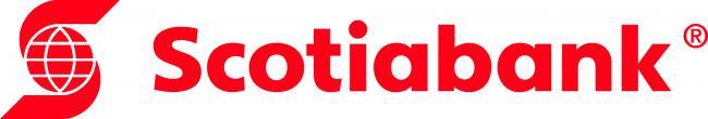 Scotiabank logo_Large[1].jpg