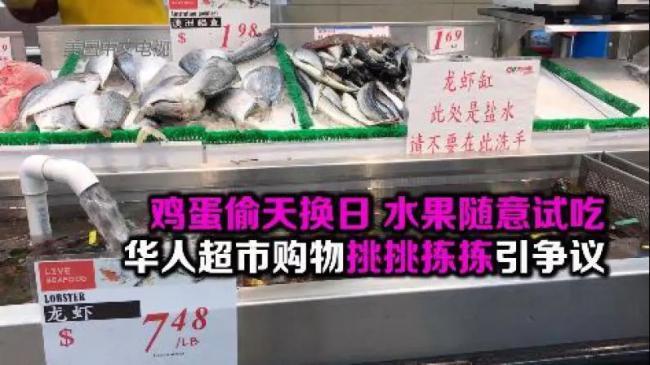 WeChat Image_20180906164329.jpg