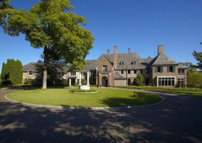 当年明州最贵房 求售10年 终被夷平