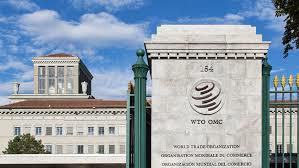 未履行WTO裁决 中要求对美实施巨额制裁