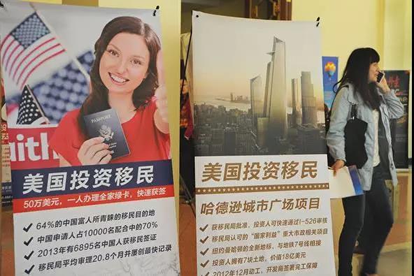 WeChat Image_20180912110027.jpg
