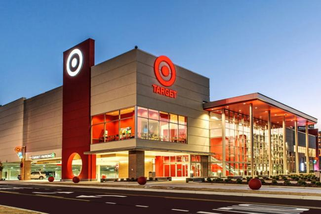 target-store-night-2-720x720.jpg