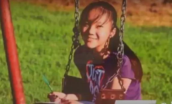 华裔女孩被难民杀害 竟有人吃人血馒头?