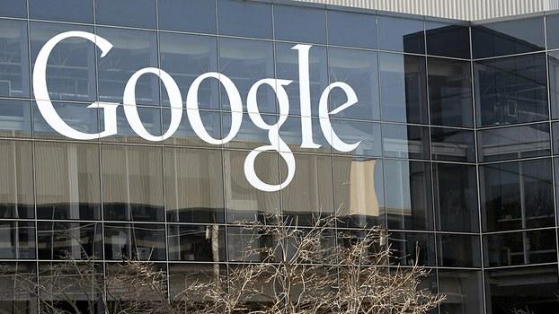 国会质疑员工抵制 谷歌重回中国蜀道难