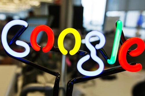 从李开复到李飞飞:谷歌帮的中国造富记