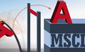 中国A股本周有望纳入富时罗素国际指数