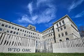 中美刀光剑影 欧盟提出改革WTO