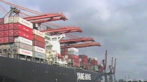 中美贸易战5大后果 欧盟对华2大动作