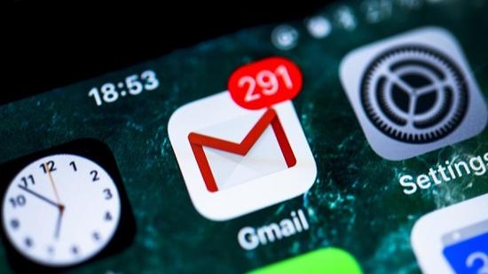 谷歌认了:长期让第三方程序读用户信息